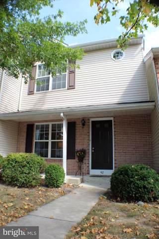 42 Tory Circle, ENOLA, PA 17025 (#PACB118200) :: The Joy Daniels Real Estate Group