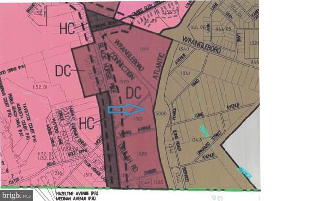 2062 Mckee Avenue, MAYS LANDING, NJ 08330 (#NJAC111810) :: LoCoMusings