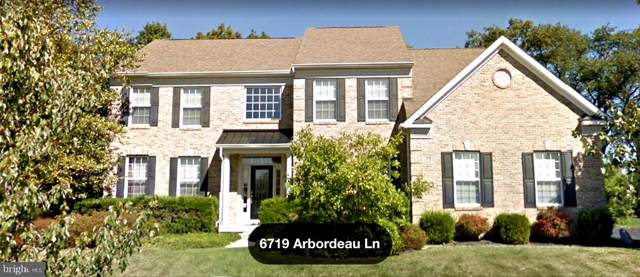 6719 Arbordeau Lane, MACUNGIE, PA 18062 (#PALH112594) :: ExecuHome Realty