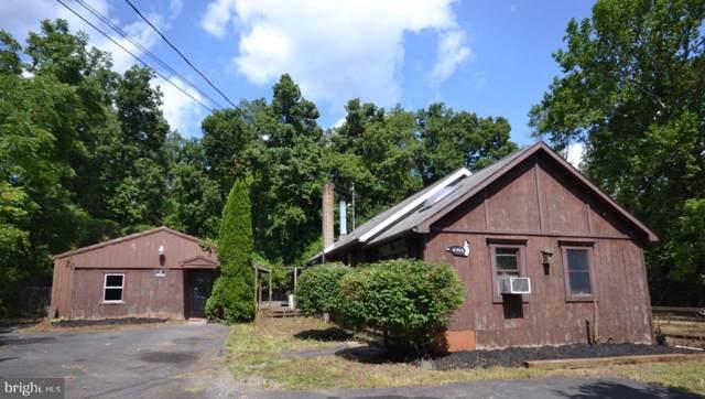 2465 Emmitsburg Road, GETTYSBURG, PA 17325 (#PAAD108972) :: The Joy Daniels Real Estate Group