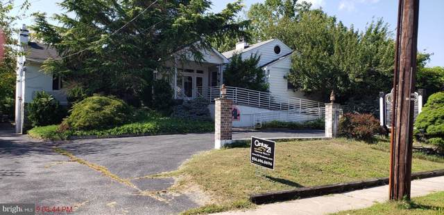 44 S. State St., VINELAND, NJ 08360 (#NJCB123326) :: Viva the Life Properties