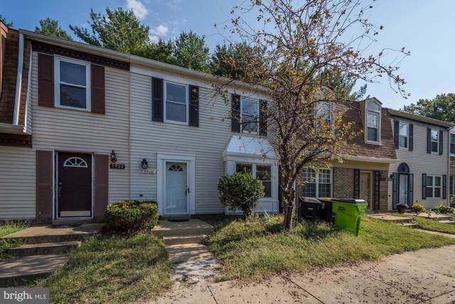 5902 Applegarth Place, CAPITOL HEIGHTS, MD 20743 (#MDPG546226) :: Bruce & Tanya and Associates