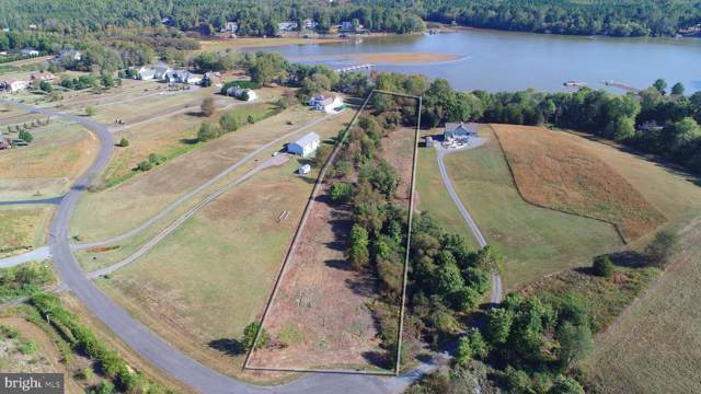 Pennfields, MADISON MILLS, VA 22960 (#VAOR135230) :: RE/MAX Cornerstone Realty
