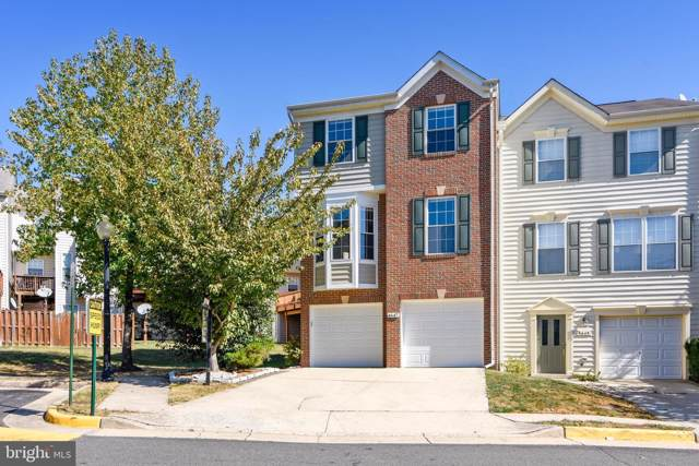 4647 Flatlick Branch Drive, CHANTILLY, VA 20151 (#VAFX1093118) :: Peter Knapp Realty Group