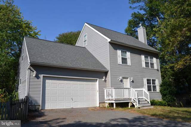 9565 Old Frederick Road, ELLICOTT CITY, MD 21042 (#MDHW271184) :: The Maryland Group of Long & Foster
