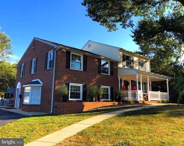 108 Canterbury Drive, WALLINGFORD, PA 19086 (#PADE501946) :: The Matt Lenza Real Estate Team