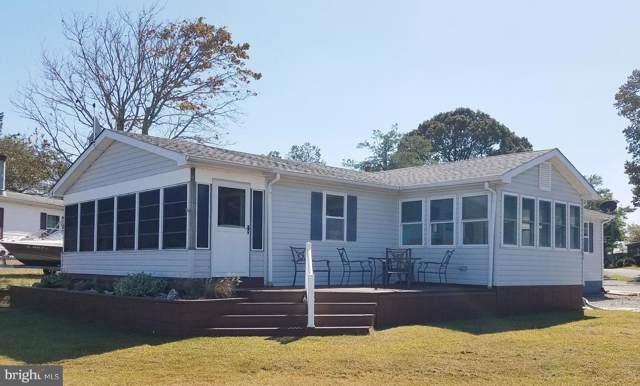 25869 N Pine Street #1204, MILLSBORO, DE 19966 (#DESU149248) :: CoastLine Realty