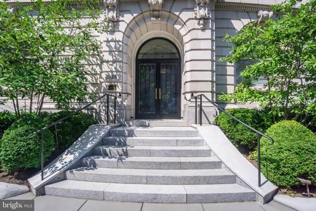 2126 Connecticut Avenue NW #68, WASHINGTON, DC 20008 (#DCDC445276) :: Viva the Life Properties