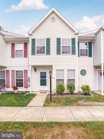 47741 Devin Circle, LEXINGTON PARK, MD 20653 (#MDSM165366) :: Jacobs & Co. Real Estate