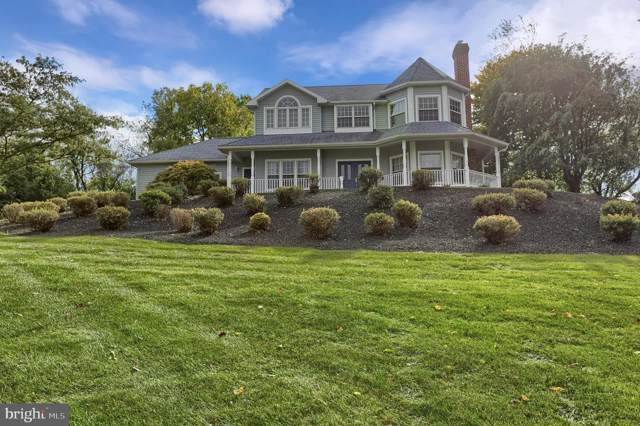 120 Clearview Place, CARLISLE, PA 17015 (#PACB118208) :: Younger Realty Group