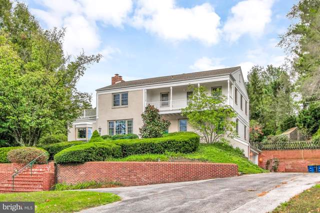 1145 Wyndham Drive, YORK, PA 17403 (#PAYK126308) :: Bob Lucido Team of Keller Williams Integrity