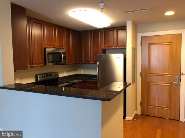 11700 Old Georgetown Road #103, NORTH BETHESDA, MD 20852 (#MDMC682066) :: The Daniel Register Group