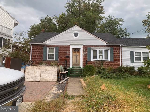 11403 Galt Avenue, SILVER SPRING, MD 20902 (#MDMC682084) :: Arlington Realty, Inc.