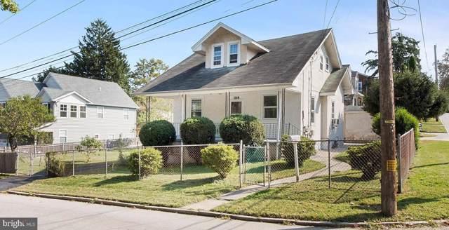 11 Elmwood Avenue, BALA CYNWYD, PA 19004 (#PAMC627402) :: Viva the Life Properties