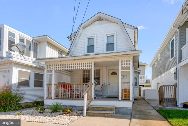 115 N Portland Avenue, VENTNOR CITY, NJ 08406 (#NJAC111818) :: Linda Dale Real Estate Experts