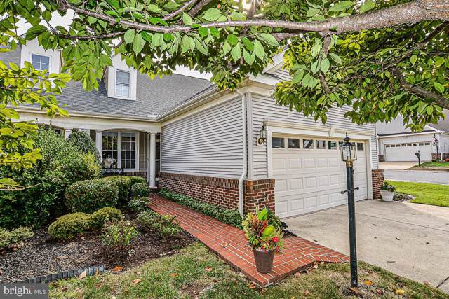 6955 Walnut Hill Drive, GAINESVILLE, VA 20155 (#VAPW480386) :: RE/MAX Cornerstone Realty