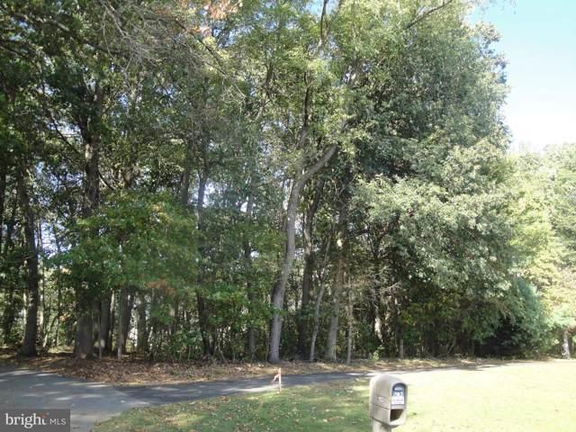 Hoke Hollow Road, WRIGHTSVILLE, PA 17368 (#PAYK126316) :: Liz Hamberger Real Estate Team of KW Keystone Realty