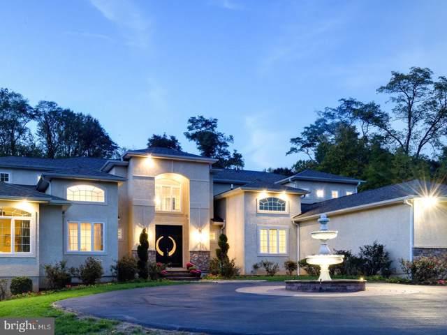 503 W Pleasant Grove Road, WEST CHESTER, PA 19382 (#PACT490696) :: Erik Hoferer & Associates