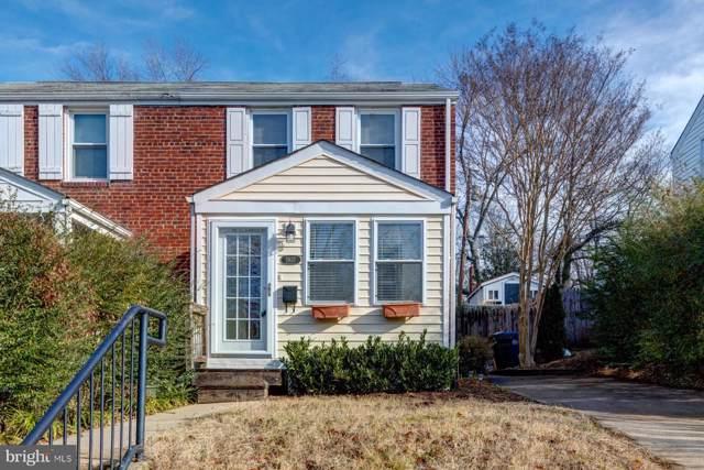 5837 Edgehill Drive, ALEXANDRIA, VA 22303 (#VAFX1093266) :: Arlington Realty, Inc.