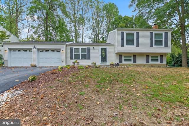 4223 N Shore Drive, PRINCE FREDERICK, MD 20678 (#MDCA172676) :: Blue Key Real Estate Sales Team