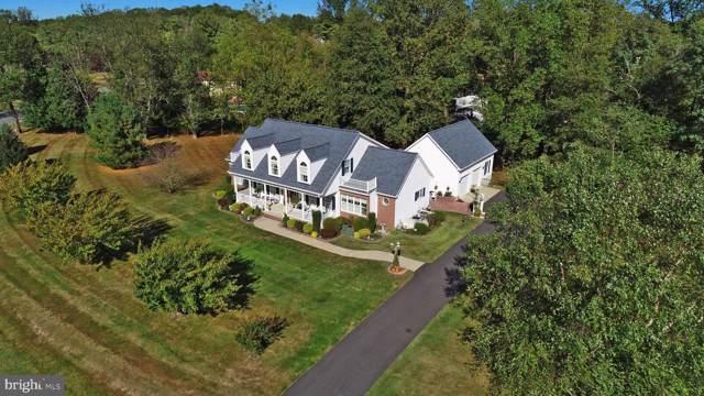 2005 Trout Farm Road, JARRETTSVILLE, MD 21084 (#MDHR239608) :: Tessier Real Estate