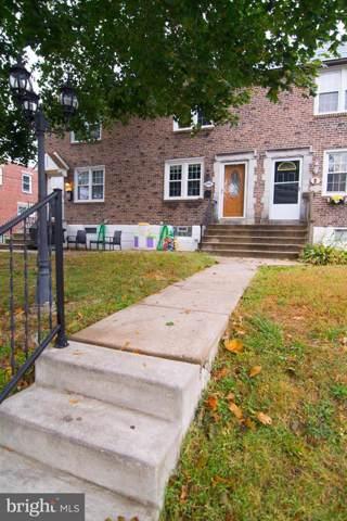 2344 Bond Avenue, DREXEL HILL, PA 19026 (#PADE501966) :: Linda Dale Real Estate Experts