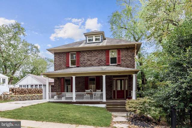 3785 Church Road, ELLICOTT CITY, MD 21043 (#MDHW271214) :: The Maryland Group of Long & Foster