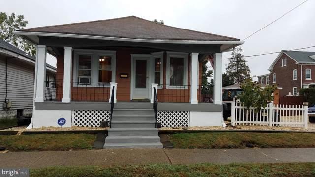 1923 Liberty Street, HAMILTON TOWNSHIP, NJ 08619 (#NJME286626) :: Linda Dale Real Estate Experts