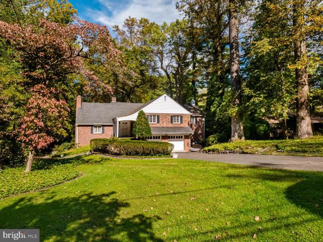 32 Crown Terrace, YARDLEY, PA 19067 (#PABU481716) :: The Toll Group