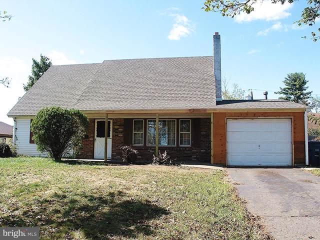 146 Edge Lane, WILLINGBORO, NJ 08046 (#NJBL358544) :: Linda Dale Real Estate Experts