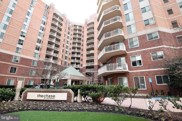 7500 Woodmont Avenue S216, BETHESDA, MD 20814 (#MDMC682140) :: Tessier Real Estate