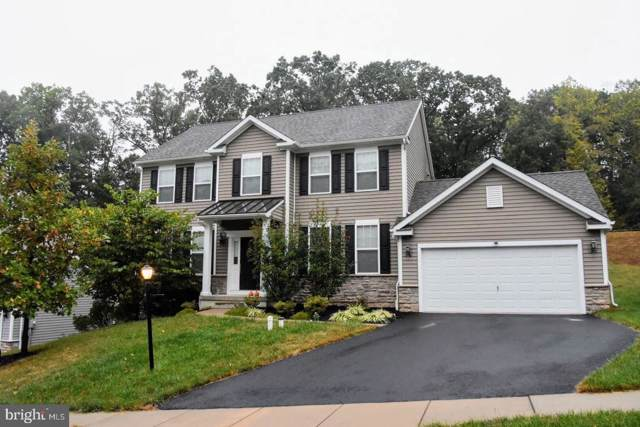 3117 Silbury Hill, DOWNINGTOWN, PA 19335 (#PACT490724) :: Linda Dale Real Estate Experts