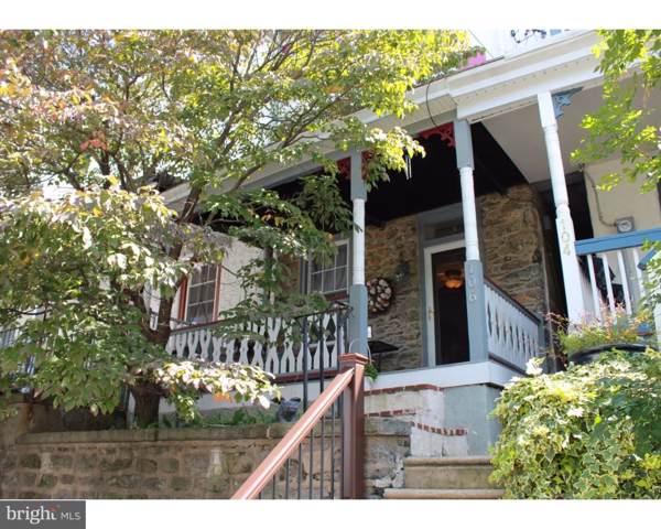 106 Dawson Street, PHILADELPHIA, PA 19127 (#PAPH839564) :: Linda Dale Real Estate Experts