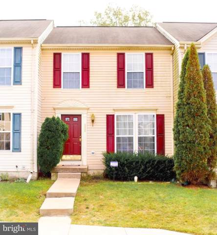 4442 Glenwood Drive, PERKIOMENVILLE, PA 18074 (#PAMC627474) :: ExecuHome Realty