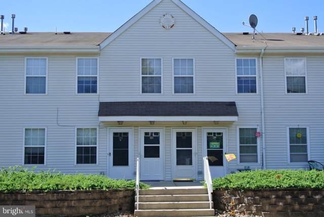 47 Manor Drive, BURLINGTON, NJ 08016 (#NJBL358574) :: Bob Lucido Team of Keller Williams Integrity