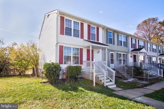 25 Chadford, BALTIMORE, MD 21220 (#MDBC474520) :: Keller Williams Pat Hiban Real Estate Group