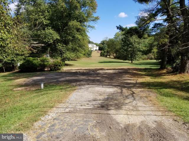 3467 Fallston Road, FALLSTON, MD 21047 (#MDHR239636) :: Tessier Real Estate