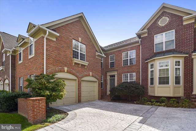 43433 Wild Dunes Square, LEESBURG, VA 20176 (#VALO396366) :: Keller Williams Pat Hiban Real Estate Group