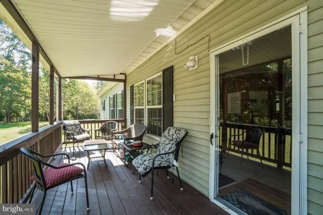 309 Bell Grove Lane, SPOTSYLVANIA, VA 22551 (#VASP216842) :: Great Falls Great Homes