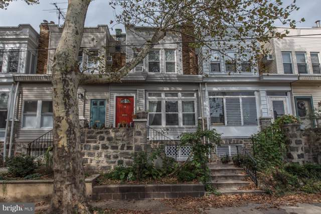 878 N Beechwood Street, PHILADELPHIA, PA 19130 (#PAPH839612) :: Linda Dale Real Estate Experts