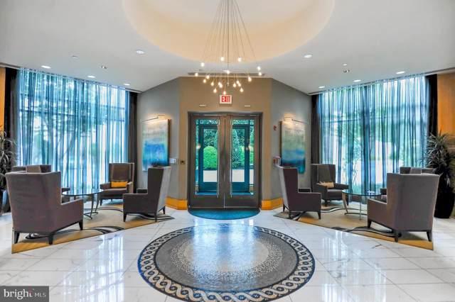 155 Potomac Passage #910, NATIONAL HARBOR, MD 20745 (#MDPG546350) :: Keller Williams Pat Hiban Real Estate Group