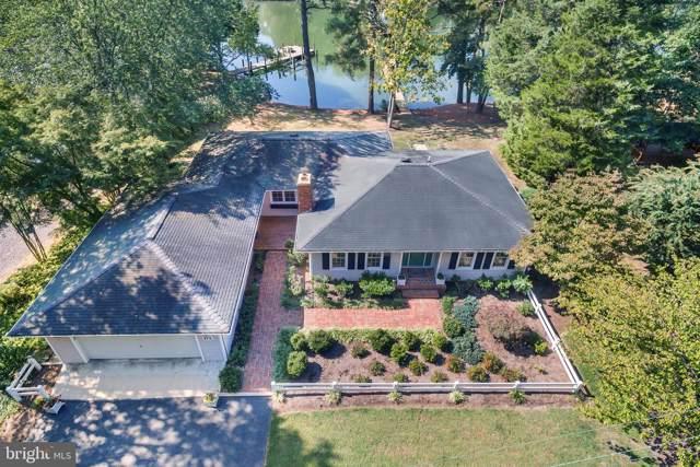 171 Deer Drive, LUSBY, MD 20657 (#MDCA172694) :: Keller Williams Pat Hiban Real Estate Group