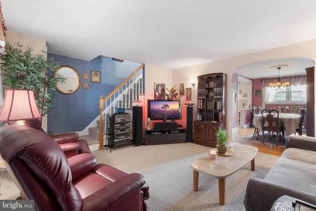 3924 Stratford Road, DREXEL HILL, PA 19026 (#PADE501998) :: Linda Dale Real Estate Experts