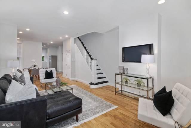 5035 Irving Street, PHILADELPHIA, PA 19139 (#PAPH839642) :: REMAX Horizons