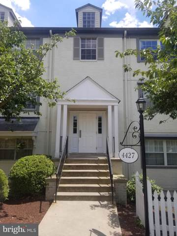 4427 Romlon Street #2, BELTSVILLE, MD 20705 (#MDPG546360) :: The Riffle Group of Keller Williams Select Realtors