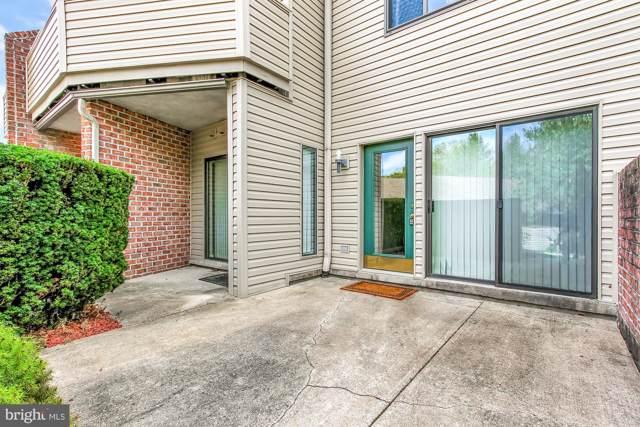 412 Cherrington Drive, HARRISBURG, PA 17110 (#PADA115528) :: John Smith Real Estate Group