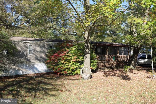 198 Black Gap Road, FAYETTEVILLE, PA 17222 (#PAFL168874) :: The Heather Neidlinger Team With Berkshire Hathaway HomeServices Homesale Realty