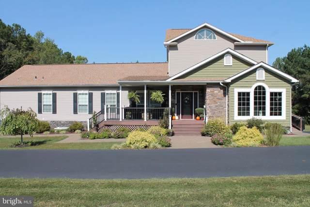 10636 Catharpin Road, SPOTSYLVANIA, VA 22551 (#VASP216846) :: RE/MAX Cornerstone Realty