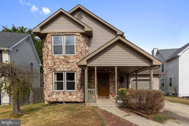 419 Amesbury Place, GLASSBORO, NJ 08028 (#NJGL249004) :: Colgan Real Estate