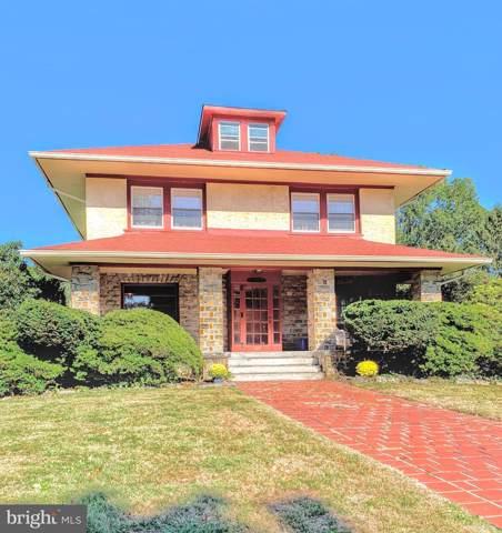 329 Shadeland Avenue, DREXEL HILL, PA 19026 (#PADE502028) :: Linda Dale Real Estate Experts